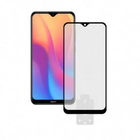 Écran de protection en verre trempé Xiaomi Redmi 8/8A KSIX 2.5D