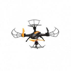 Drone téléguidé Denver Electronics DCW-380 380 mAh Noir