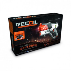 Modelco - Recoil Spit Fire