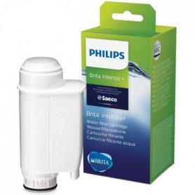 PHILIPS CA6702/10 Cartouche filtrante BRITA INTENZA+