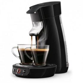 PHILIPS SENSEO VIVA Café HD6563/61 0,9 L - Noir