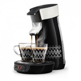PHILIPS HD6569/64 Machine à café à dosettes Senseo Viva