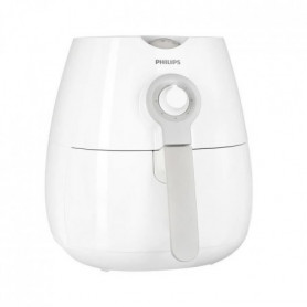 PHILIPS HD9216/80 Airfryer Friteuse saine - Multicuiseur
