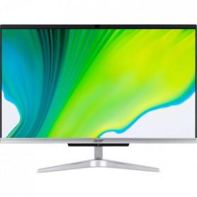 ACER Aspire C24-963 - 24 - Intel Core™ i3-1005G1 - RAM 8Go