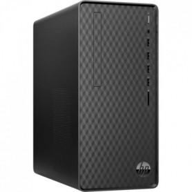 HP M01-F1006nf - i5 10400 - RAM 8Go