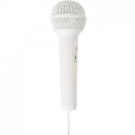 Singing Machine SMK105 - Mirophone additionnel