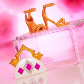 Disney Princesses - Poupee Princesse Disney Série Style Aurore