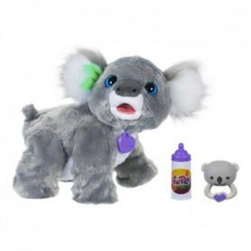 FurReal Friends – Peluche interactive Kristy le Koala