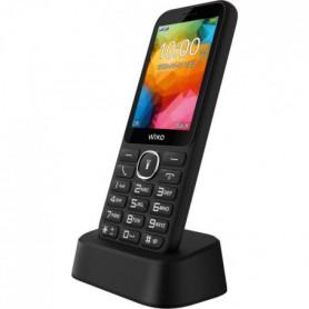 SMARTPHONE WIKO F200 LS BLACK