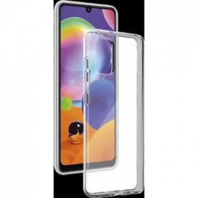 Silisoft transparente Galaxy A31