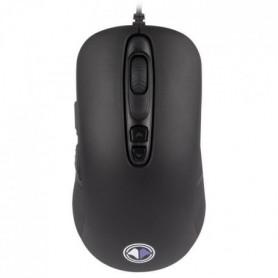Souris Gaming Millenium MO1 /4000 DPI | Driver Software