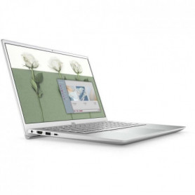 DELL Notebook Inspiron 14 5401 - RAM 8Go - Intel Core i3-1005G1