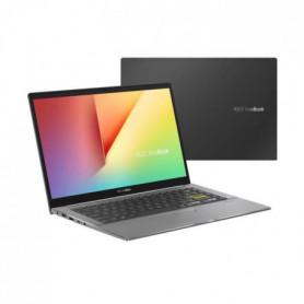 ASUS Vivobook S433EA-EB160T 14''FHD Core i7-1165G7 - RAM 8Go