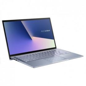 ASUS Zenbook UX431FA-AM175T  14'' FHD - Core i5-10210U