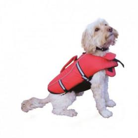 ROSEWOOD Gilet de sauvetage réfléchissant Swim-Easy - Moyen