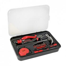 COGEX Mallette à outils - 26 pieces
