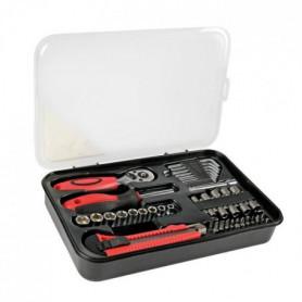 COGEX Mallette à outils - 35 pieces