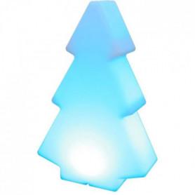 IBIZA LIGHT LEDCHRISTMAS-TREE-B Sapin de Noël