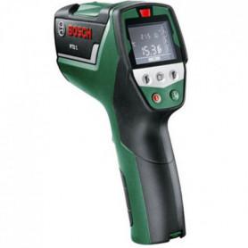BOSCH Détecteur thermique capteur infrarouge