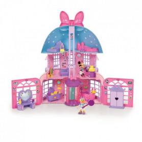 MINNIE Maison de Minnie