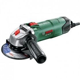 BOSCH Meuleuse angulaire PWS 115mm 750W