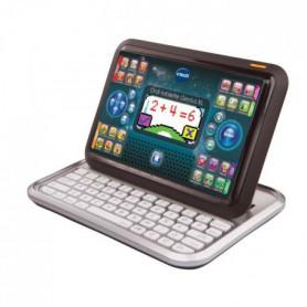 VTECH Ordi-Tablette Genius XL Color Noir