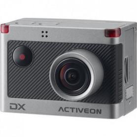 Activeon Dx Caméra de Sport 1080 pixels