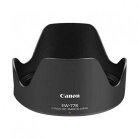 CANON EW-77B Paresoleil EF 35mm f/1,4 USM II