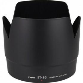 CANON ET-86 Paresoleil pour EF 70-200mm f/2,8 L