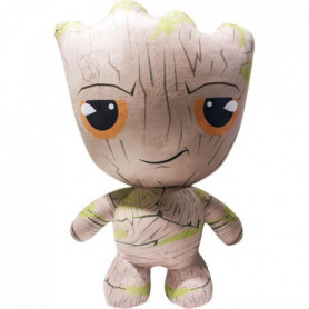 INFLATE-A-HERoeS Peluche gonflable Infinity War Groot