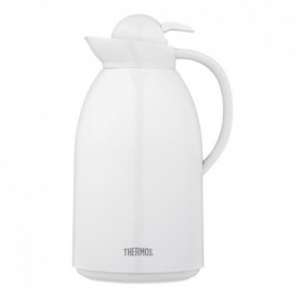 THERMOS Patio carafe isotherme - 1,5L - Blanche