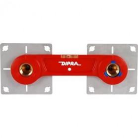 DIPRA Diprabox PER 12 compression