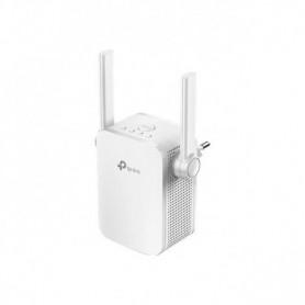 TP-LINK RE305 Répéteur Wi-Fi double bande 1200Mbps