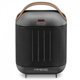 DELONGHI HFX30C18 1800 watts Chauffage soufflant