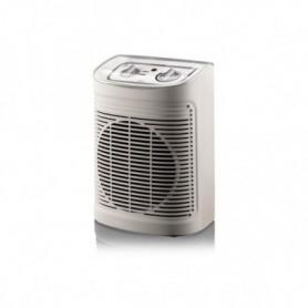 ROWENTA Radiateur Soufflant Instant Comfort Aqua