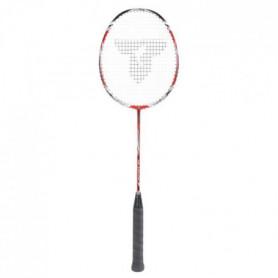TALBOT TORRO Raquette de badminton Isoforce 511.6
