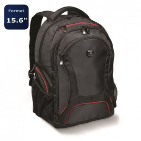 Sac a dos PC Portable Courchevel 15.6 ""