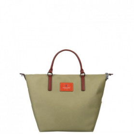 KESSLORD - CAMELEON TWILL Sac Transformable