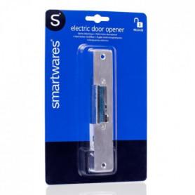 SMARTWARES Gche éléctrique DB5005