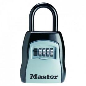MASTERLOCK Select Access Rangement clés a combinaison