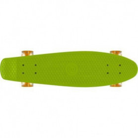 "PROHIBITION Skateboard 28"""
