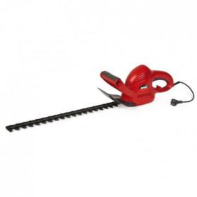 MTD Taille-haies électrique 51 cm 520 w 230 v