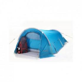 COLUMBUS Tente Alpine - 2 places - Bleu