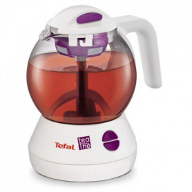 TEFAL BJ1100FR Théiere électrique Magic Tea