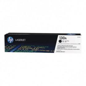 HP Cartouche toner130A Original - Noir