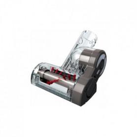 DYSON 915022-03 Brosse Aspirateur Mini Turbo Brosse