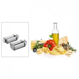 Kit accessoires ptes PastaPassion pour robot MUM5