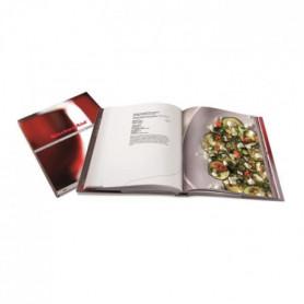 KITCHENAID Livre de recettes robot 5KSM150PS-156