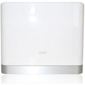 CGV 11529 Antenne d'intérieur  An-Delice Red TNT HD