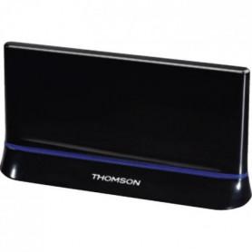 THOMSON 00132186 Antenne intérieure - Pour TV/radio